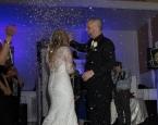 wedding - snow poc.jpg