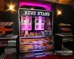 news-stand-2