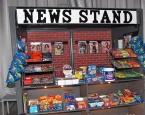 news-stand