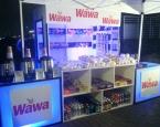Wawa food station