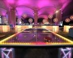 ping-pong-2