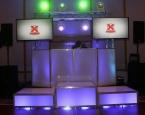 howel prom setup.jpg