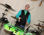 funky-drums