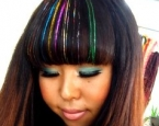 38a60a92_hair_tinsel_darkhair