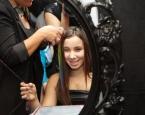 Hair Boutique 007