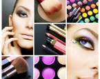 bigstock_Makeup_Beautiful_Make-up_colla_12577124