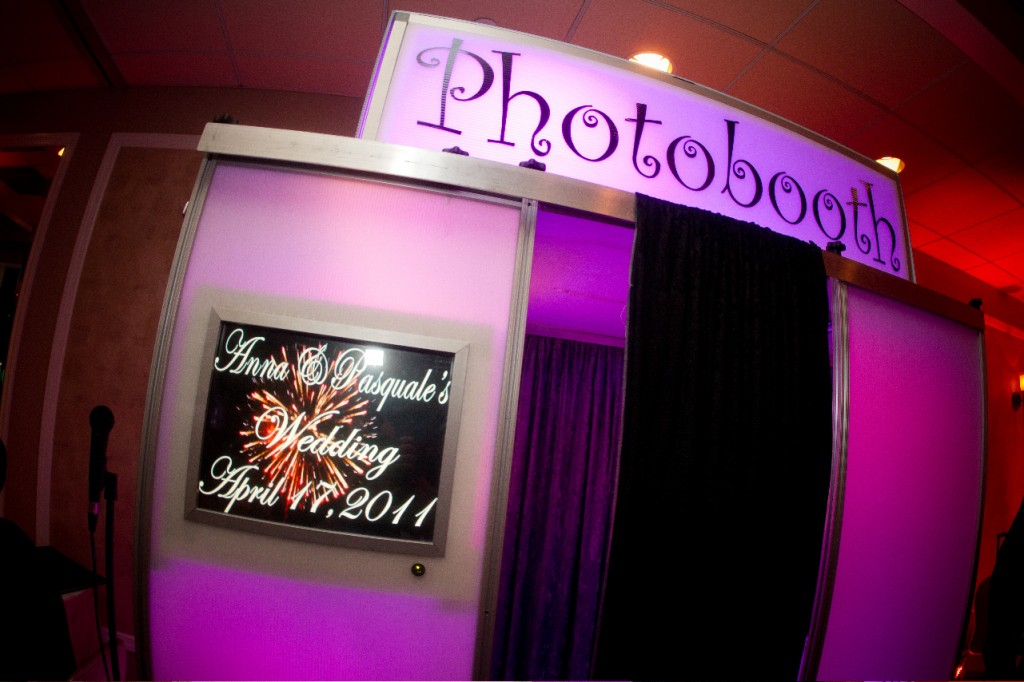 photo booth1