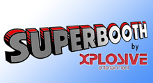 super-booth