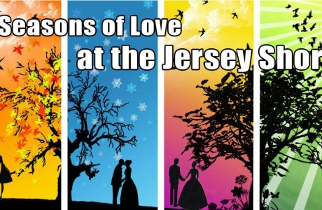 seasons of love copy