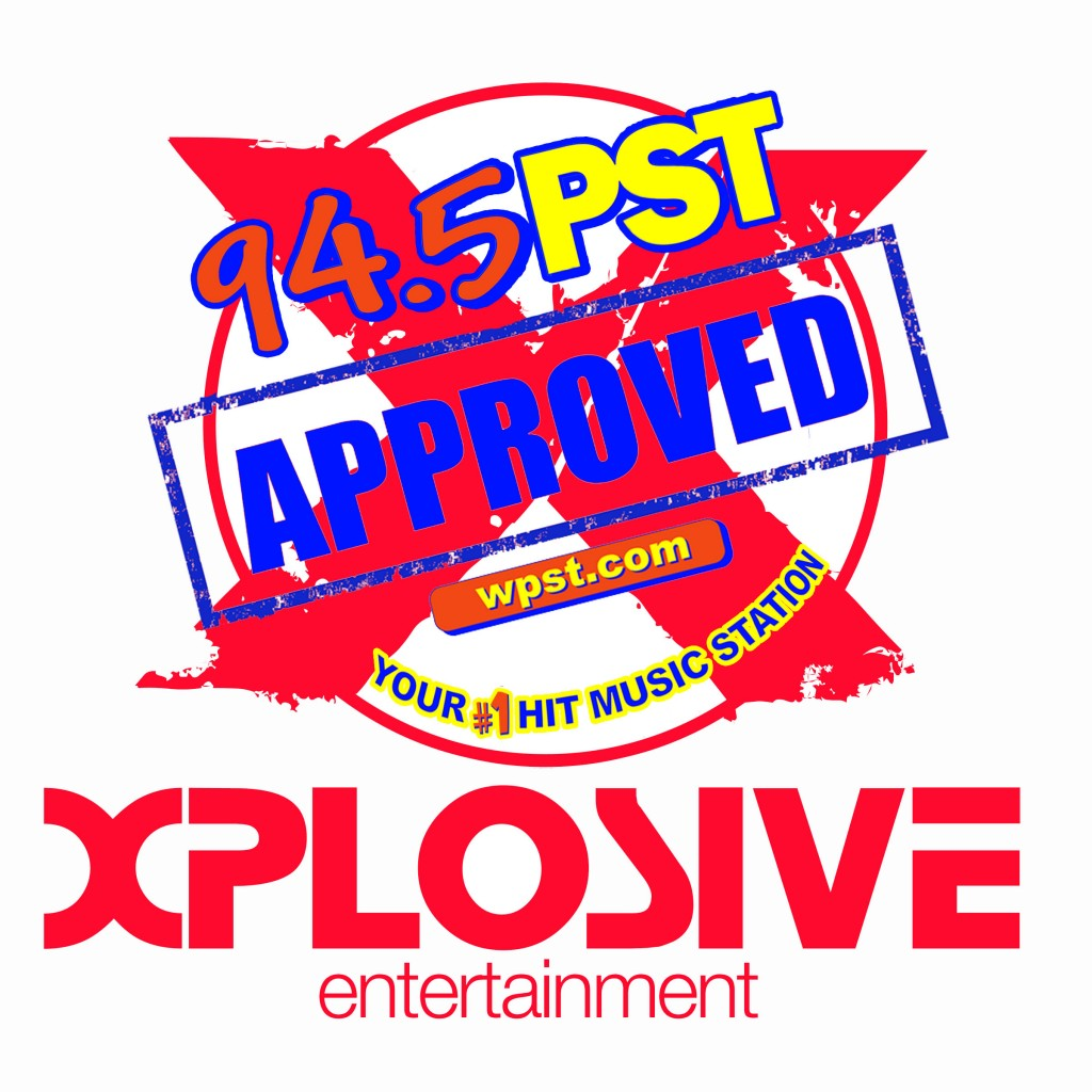 PST-XPLO-APPROVED MASTER