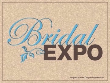 bridal-expo-rol1