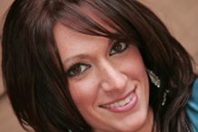 Melissa Brown
