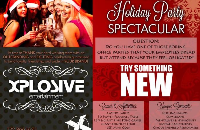 holiday 2014 flyer TALENT copy