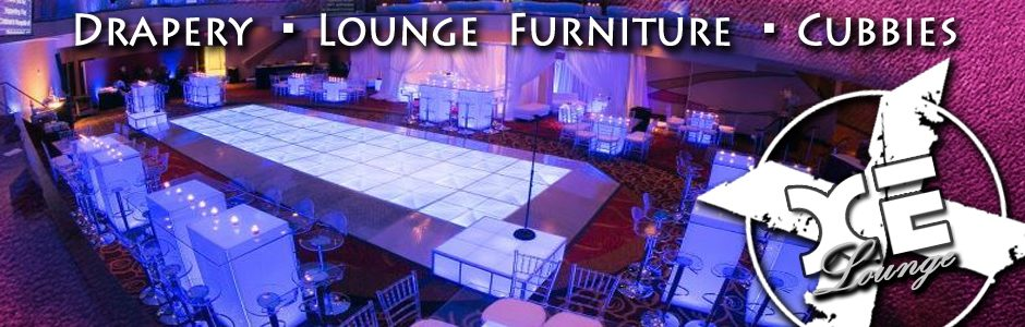 Xe Lounge
