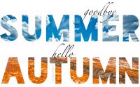 278568-Goodbye-Summer-Hello-Autumn