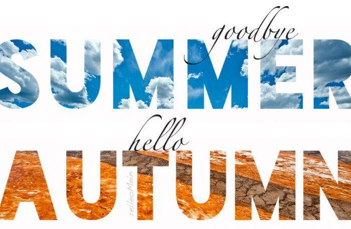 278568-Goodbye-Summer-Hello-Autumn