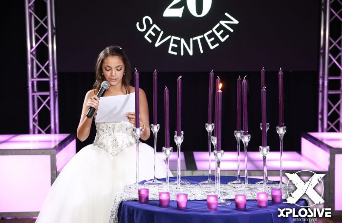 Making Candle Lighting Cool Again Xplosive Entertainment